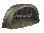 TENDA JRC COCOON BROLLY (1247900)