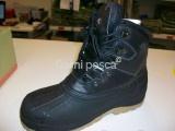 KEFAS GLACIER 01 BLACK