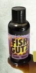 DYNAMITE FISH GUTZ