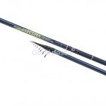 SHIMANO SUPER ULTEGRA AX TE GT 5 700 (7 METRI)