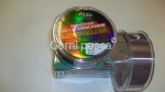 ASSO CAMOUFLAGE MULTICOLOR mt.50 100%fluorocarbon