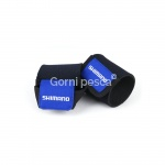 SHIMANO ALL ROUND ROD BANDS