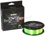 Mitchell MX3 YELLOW