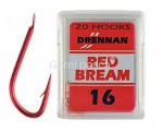 DRENNAN RED BREAM