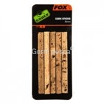 FOX CORK STIKS 6MM