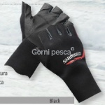 SHIMANO GUANTO PEARL FIT