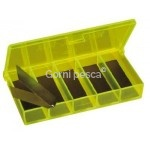 MAGNETIC BOX STONFO