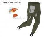 GEOFF ANDERSON THERMAL 2 POLARTEC 200 PANTS