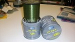 ASSO ULTRA MOLECULAR SHIELD mt 1200
