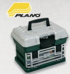 PLANO TWO BY 3650