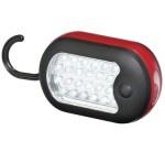 JRC RADAR DS3 BIVVY LIGHT