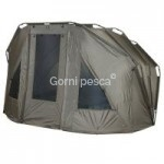 Tenda JRC Quad Continental XL (1222307)