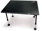 FOX ROYALE SESSION XL TABLE