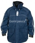 Shimano Giacca Marine HD Dryshield (DRHDJKT)